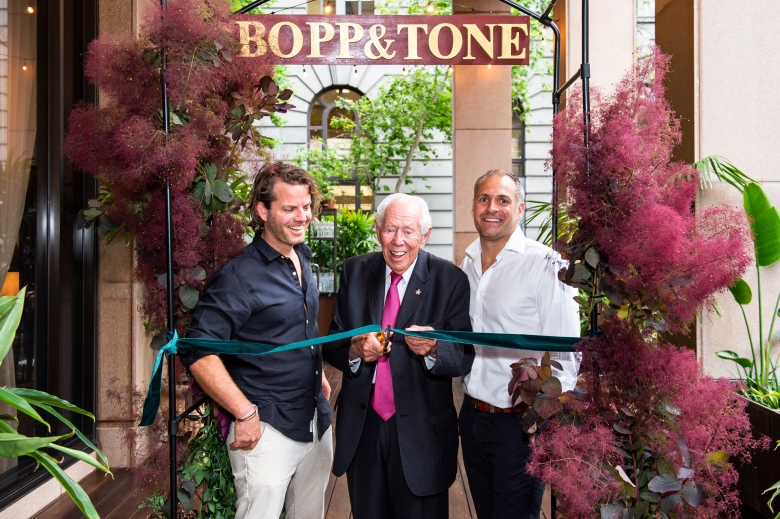 Bopp&Tone_13.11.18_GuyDaviesPhotographer-23